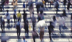 格差と日本社会