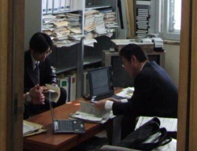 2008年12月25日(木) 2回目以降の天下りあっせんを認める政令