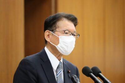 厚生労働委員会で新型コロナウイルスワクチンについて質問