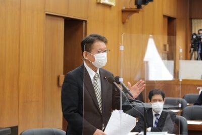 厚生労働委員会で田村厚労大臣等に質疑